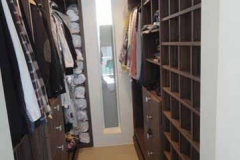 1_Closet6