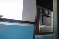 1_Cozinha-1-1