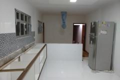 Projeto-Aneixa-Negra-1