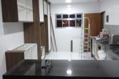 Projeto-Aneixa-Negra-5